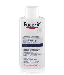 Eucerin AtopiControl Duschöl