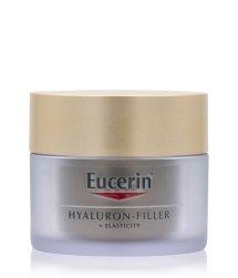 Eucerin Hyaluron-Filler Nachtcreme