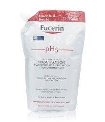 Eucerin pH5 Reinigungslotion