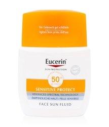 Eucerin Sensitive Protect Sonnengel