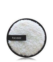 faceez Micro Fiber Makeup Remover Reinigungspads