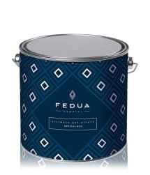 FEDUA Optical Box  Optical Box  Nagellack-Set