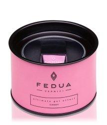 FEDUA Ultimate Gel Effect Candy Nagellack