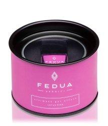 FEDUA Ultimate Gel Effect Lotus Pink Nagellack
