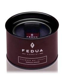 FEDUA Ultimate Gel Effect Marasca Rouge  Nagellack