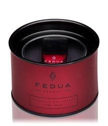 FEDUA Ultimate Gel Effect Pearl Rouge  Nagellack