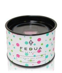 FEDUA Ultimate Gel Effect Pearl White  Nagellack