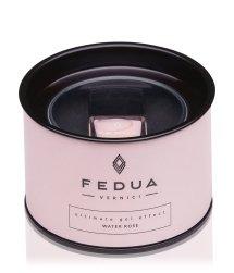 FEDUA Ultimate Gel Effect Water rose Nagellack