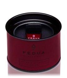 FEDUA Ultimate Gel Effect Wine Red  Nagellack