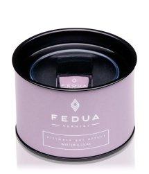 FEDUA Ultimate Gel Effect Wisteria Lilac  Nagellack