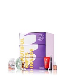 flaconi 24 Beauty Gifts Adventskalender