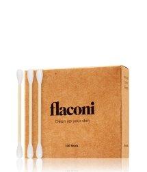 flaconi Sustainable Collection Wattestäbchen