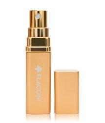 Flaconi Classic Gold Parfumzerstäuber