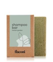 flaconi Conscious Line Festes Shampoo