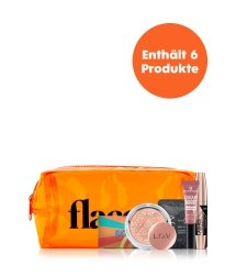 Flaconi Create Your Look Bag Gesicht Make-up Set