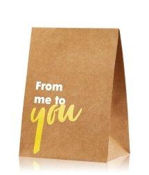 flaconi Gift Bag Geschenkverpackung
