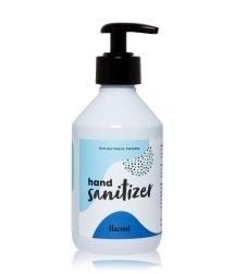 flaconi Body Essentials Händedesinfektionsmittel