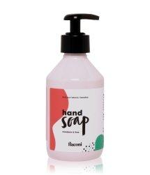 flaconi Hand Soap Flüssigseife