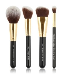 flaconi Make-up Tools Pinselset