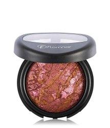 flormar Baked Blush-on Rouge