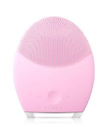 FOREO Luna 2 For Normal Skin Gesichtsbürste