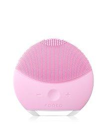FOREO Luna Mini 2 Pearl Pink Gesichtsbürste