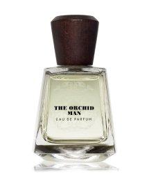 Frapin The Orchid Man Eau de Parfum