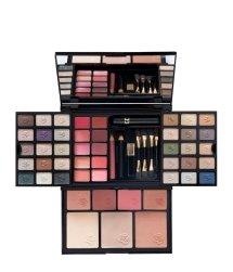 GA-DE Essentials Make-up Palette