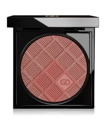 GA-DE Idyllic Soft Satin Blush Rouge