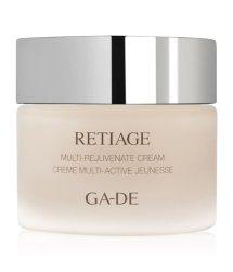 GA-DE Retiage Multi Rejuvenate For Dry Skin Gesichtscreme