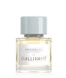 GALLIVANT Brooklyn Eau de Parfum