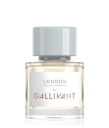 GALLIVANT London Eau de Parfum