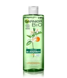 GARNIER BIO Bio Orangenblüte Gesichtswasser