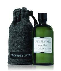 Geoffrey Beene Grey Flannel Edition Eau de Toilette