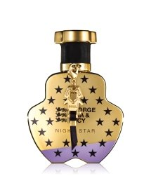 George Gina & Lucy Collectible Night Star Eau de Parfum