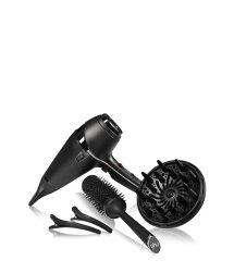 ghd Air Professional Hair Drying Kit Haartrockner