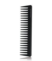 ghd Carbon Detangling Comb Strähnenkamm