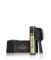 ghd Festival Collection Haarpflegeset
