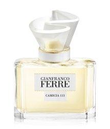 Gianfranco Ferré Camicia 113 Eau de Parfum