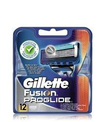 Gillette Fusion ProGlide Systemklingen Rasierklingen