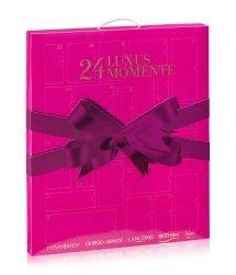Giorgio Armani 24 Luxusmomente Damen Adventskalender