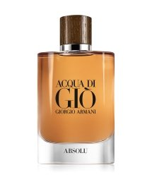 Giorgio Armani Acqua di Giò Homme Absolu Eau de Parfum