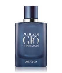 Giorgio Armani Acqua di Giò Homme Eau de Parfum