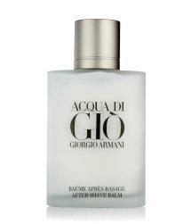Giorgio Armani Acqua di Giò Homme After Shave Balsam