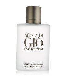 Giorgio Armani Acqua di Giò Homme After Shave Lotion