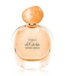Giorgio Armani Terra di Gioia Eau de Parfum