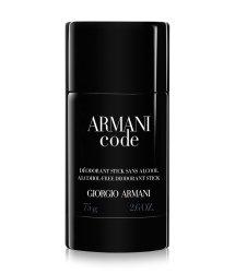 Giorgio Armani Code Homme Deodorant Stick