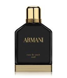 Giorgio Armani Eau de Nuit Oud Eau de Parfum