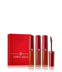 Giorgio Armani Lip Maestro Lippen Make-up Set