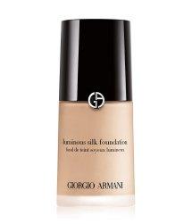 Giorgio Armani Luminous Silk Flüssige Foundation